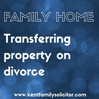 Tax Implications Of Transferring Property To Family
